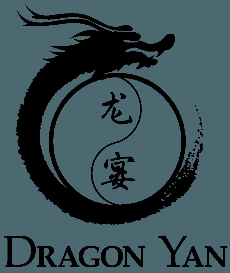 Dragon Yan Logo